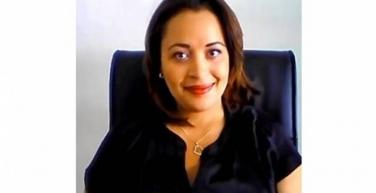 Zineb Safraoui, une experte marocaine avérée en consulting et en communication au Mali