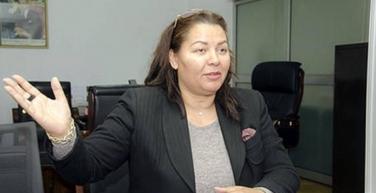 Fatima Zahra El Abdellaoui, la femme d'affaires marocaine qui a réussi à percer au pays des Pharaons