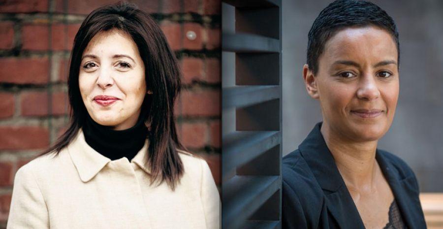تعيين سياسيتين من أصل مغربي في الحكومة البلجيكية الجديدة