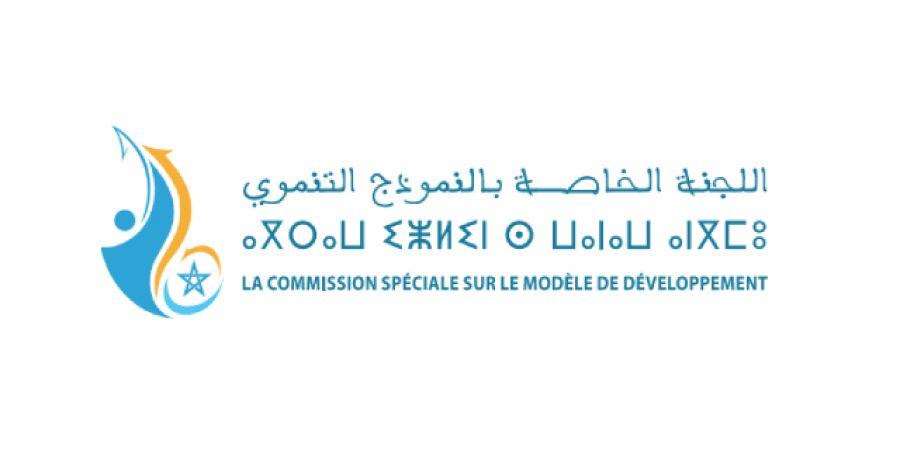 Les Marocains du Monde dans le rapport sur le Nouveau modèle de développement